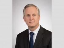 PDG par intérim, Robert Bryant devient PDG ...