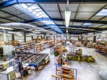 Atulam investit 5 millions d'euros pour accroître ...