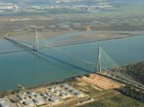L'entretien des ponts, un enjeu avant tout local