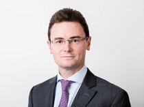 Un nouveau président du directoire pour Tarkett