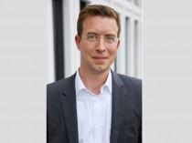 Un nouveau directeur des marchés France pour Hager