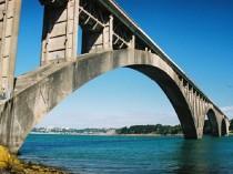 Sécurité des ponts : les professionnels ...