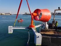 L'avenir de l'hydrolien est-il dans les estuaires ...