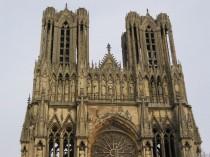 Reims veut développer son offre de logements ...