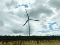 La filière éolienne demande davantage de ...