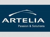 Ingénierie: Artelia rachète Gantha