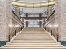 Les Champs-Elysées accueillent un nouveau magasin ...