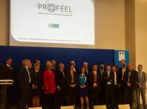 Profeel, un programme d'innovation technologique ...