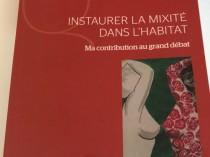 """""""La mixité de l'habitat, garante de la cohésion ..."""
