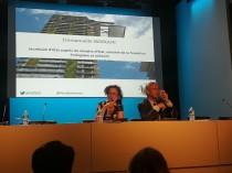 DPE, RGE, RE2020 : le plan bâtiment durable fait ...