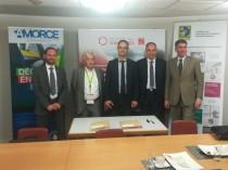 L'association d'élus Amorce sévère avec le projet de loi énergie et climat