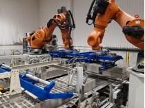 Fabemi modernise ses outils de production