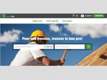 Zoom sur trois start-up de la Construction Tech
