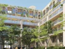 Woodeum décroche un contrat pour 290 logements ...