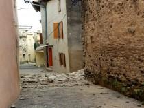 Construction parasismique : état des lieux de la ...