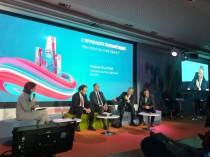 Le futur DPE mettra en avant l'énergie finale