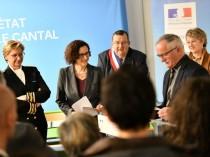 Deux nouveaux contrats de transition écologique ...