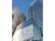 Rénovation énergétique : Saint-Gobain lance un ...