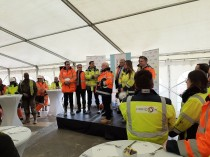 Bouygues Construction inaugure TopSite, son ...