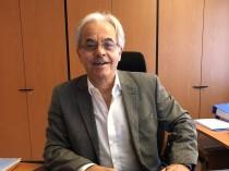Michel Licausi élu nouveau président de l'Union ...