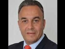 Un nouveau directeur général France pour Kawneer