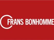 Frans Bonhomme étend sa présence en Espagne
