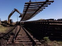 En Uruguay, le premier chantier en PPP de NGE