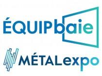 L'édition 2020 d'Equipbaie-Métalexpo résolument ...