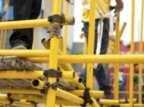 L'Etat veut que les chantiers continuent, les ...