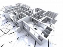 Collectivités et architectes sont-ils prêts pour ...