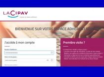 Cipav: Suspension des prélèvements et ...