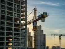 Le nombre de permis de construire baisse de -10,2 ...