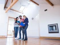 Les transactions immobilières doivent continuer pendant le confinement
