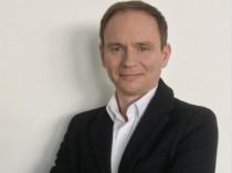 Qui est le nouveau directeur commercial France de ...