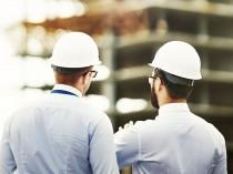 Reprise des chantiers : FFB et Action Logement ...