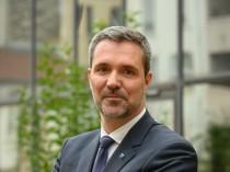"""""""La stratégie immobilière des français pourrait ..."""