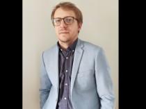 Le CSTB'Lab a son nouveau directeur