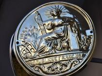 Conflit entre le Conseil supérieur du notariat et ...