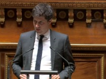 "Rénovation : le ministre défend l'axe ""incitatif ..."
