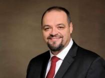 Nouveau directeur général pour le pôle Energies ...