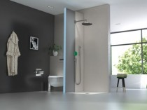 Salle de bains : Wedi tombe dans l'escarcelle du ...