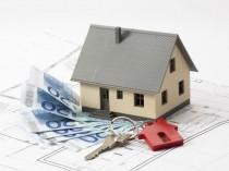 Les prêts immobiliers ne retrouvent pas leur ...