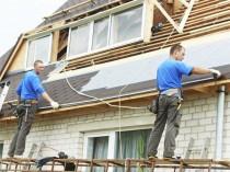 Fraudes à la rénovation énergétique : la ...
