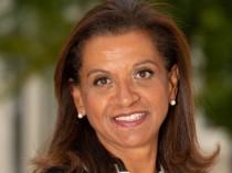 Florence Lonis, nouvelle secrétaire générale de ...