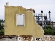"""Après la chute d'Elite, la France veut """"aller ..."""