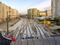 En Auvergne-Rhône-Alpes, les travaux publics ...
