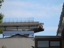 Pont de Gênes : le parquet italien demande un ...