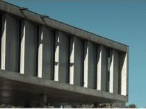 Ecole d'architecture de Montpellier : enquête ...