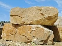 Matériaux de construction : du changement et de ...
