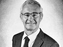 Grand Témoin : Philippe Pelletier, avocat, ...